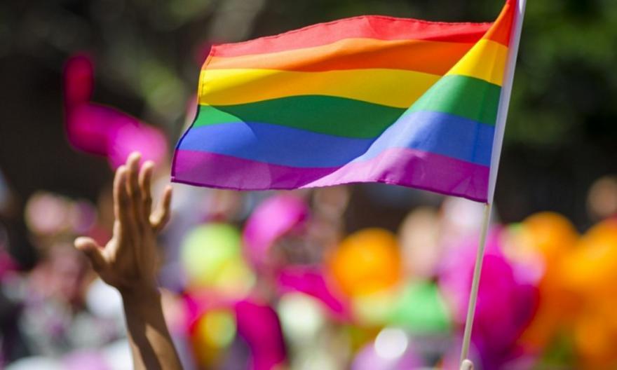 Ρεπουμπλικάνοι ψηφοφόροι: Υπέρ του γάμου ομοφυλόφιλων