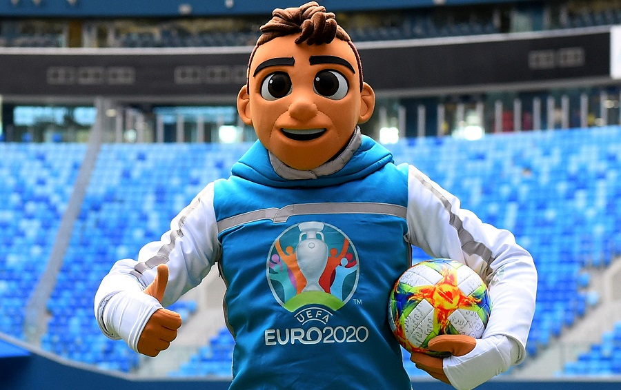 Euro 2020: Όλα όσα πρέπει να γνωρίζετε