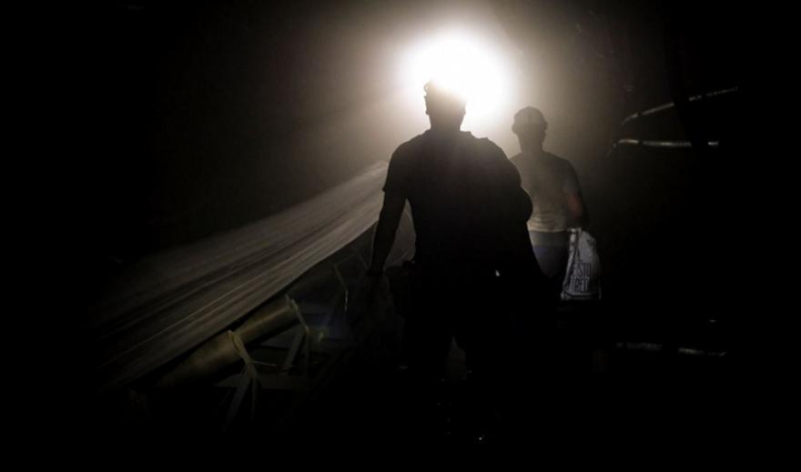 Κολομβία: 2 νεκροί και 7 παγιδευμένοι