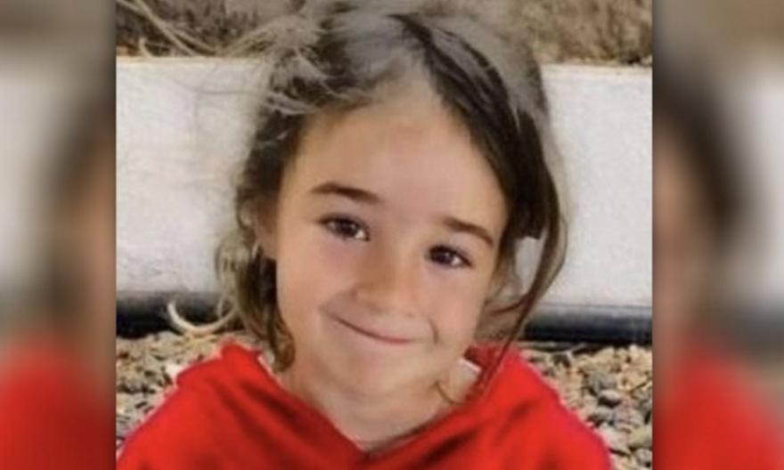 Νεκρό 6χρονο κορίτσι σε βυθό θάλασσας- Πατέρας ο απαγωγέας