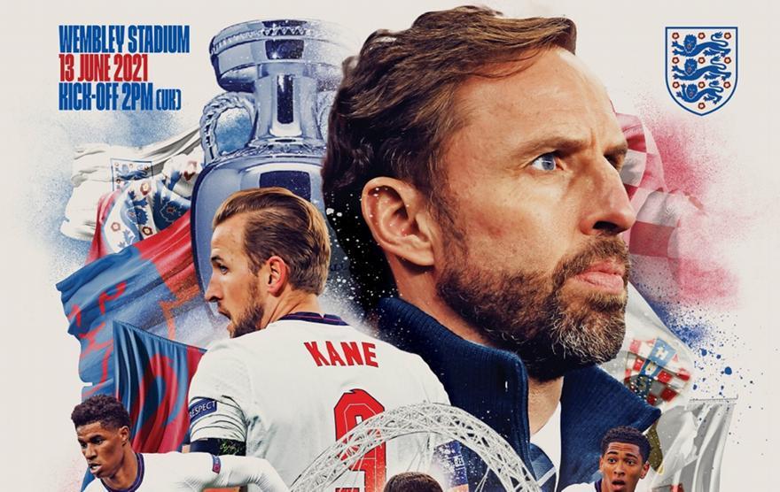 Η Αγγλία δεν έχει κερδίσει ποτέ στην πρεμιέρα Euro