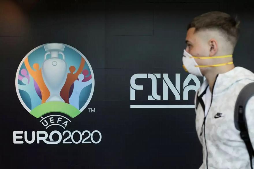 FIFPro: Η επιστολή στην UEFA για τα συνεχόμενα ματς
