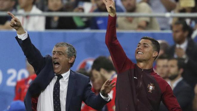 Euro 2020: Ποιος είναι ο αγαπημένος σου παίκτης από Euro;