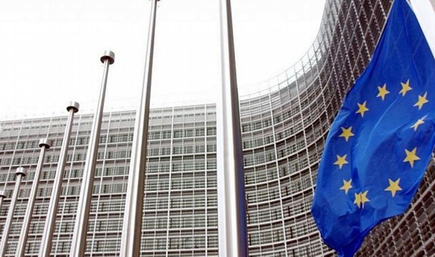 ευρωπαϊκό ψηφιακό πιστοποιητικό: Τι προβλέπει