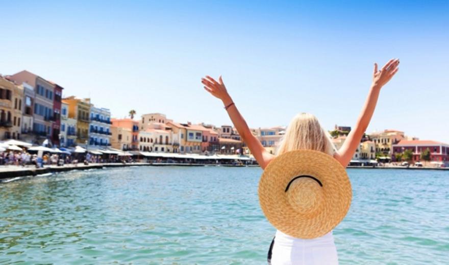 Κοινωνικός Τουρισμός: Έως 17/6 αιτήσεις για δωρεάν διακοπές