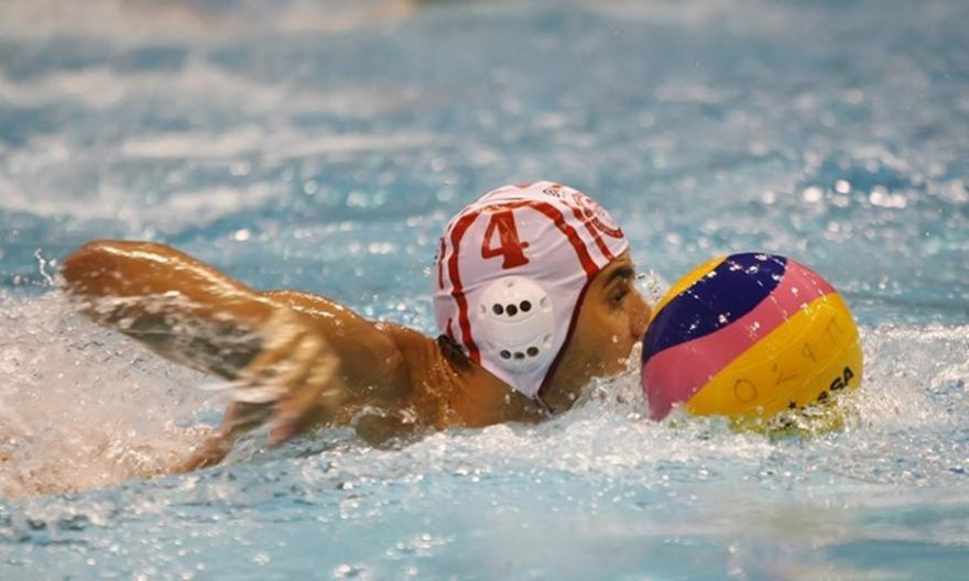 Τέλος από τον Ολυμπιακό ο Καπότσης