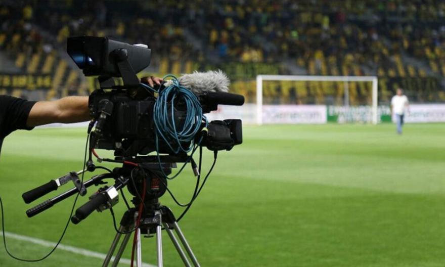 Super League: Εξαιρετικά «χλωμή» πλέον η κεντρική διαχείριση των τηλεοπτικών δικαιωμάτων