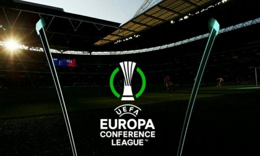Οι πιθανοί αντίπαλοι της ΑΕΚ στο Conference League