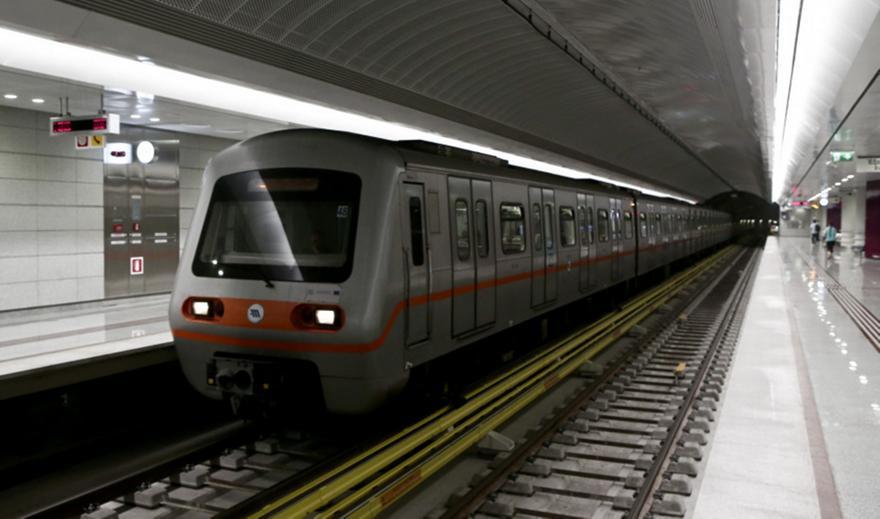 ΝΔ για απεργία σε μετρό και λεωφορεία