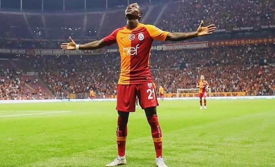 Ολυμπιακός: Οι Τούρκοι κάνουν λόγο για «όχι» του Ονιεκούρου