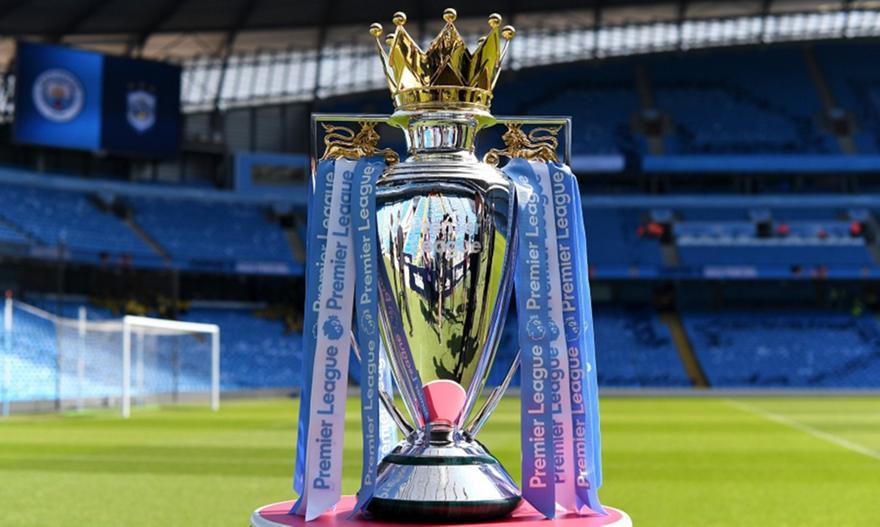 Premier League: Αναλυτικά το πρόγραμμα της σεζόν 2021-22