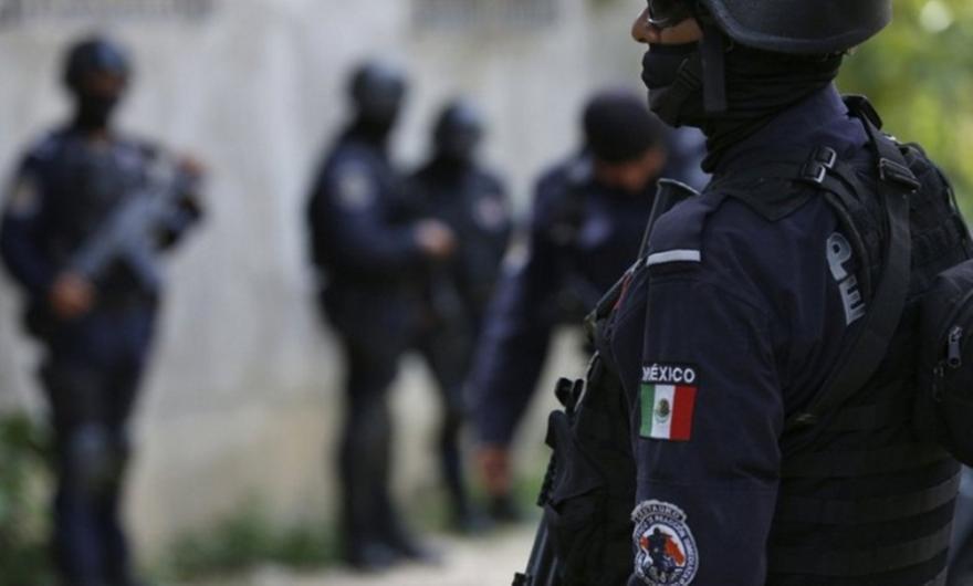 Μεξικό: Φυλάκιση οκτώ ετών σε πρώην δήμαρχο για δολοφονία