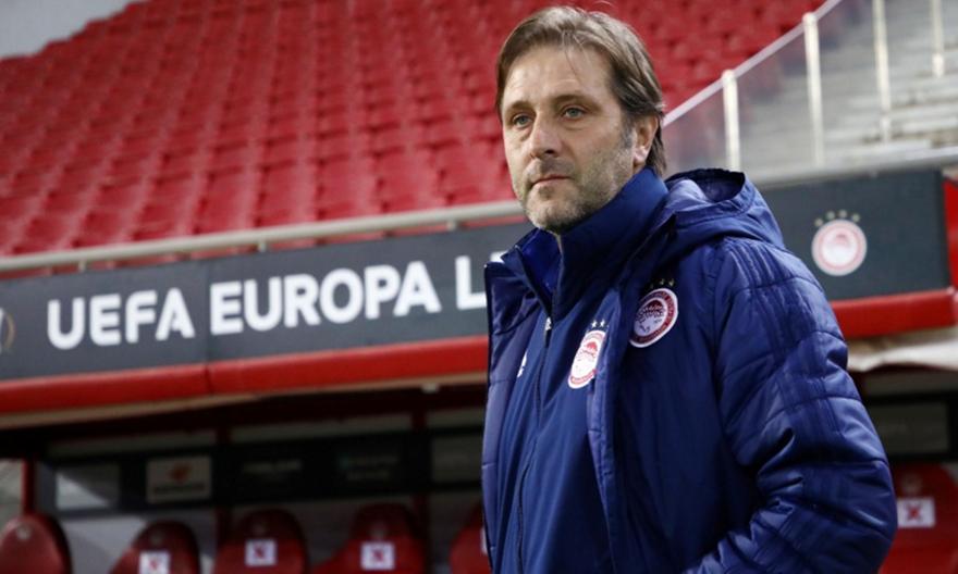 Η απόφαση της UEFA για τον κόσμο στα κύπελλα Ευρώπης!