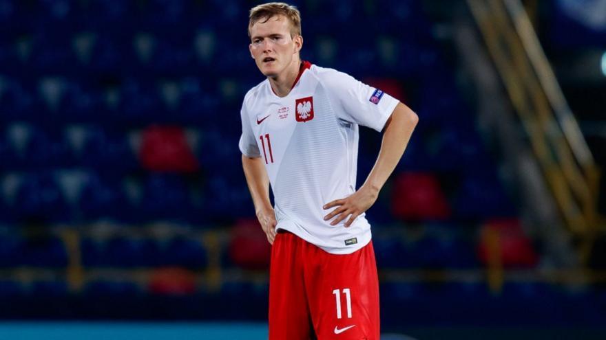 Σβιντέρσκι: «Ήμουν άτυχος για λίγα εκατοστά, παίξαμε καλά»