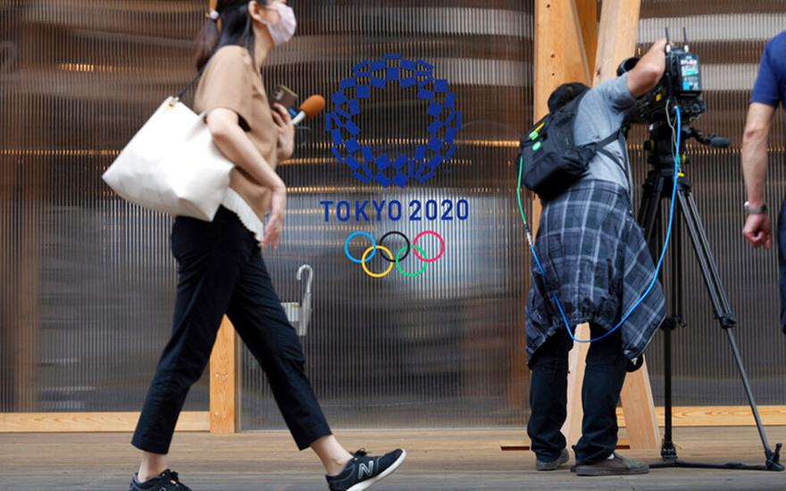 Ολυμπιακοί Αγώνες 2020: Ανώτατο όριο οι 10.000 θεατές