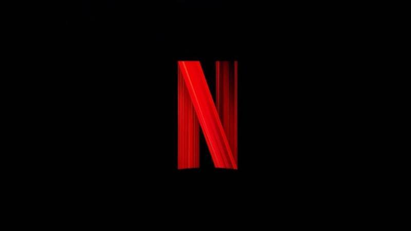Netflix: Το πρώτο τρέιλερ από το «Καστανάνθρωπος»