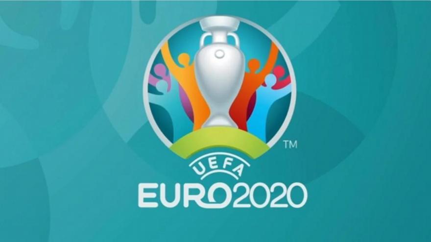 Η ώρα των νοκ άουτ αγώνων στο Ευρωπαϊκό Πρωτάθλημα