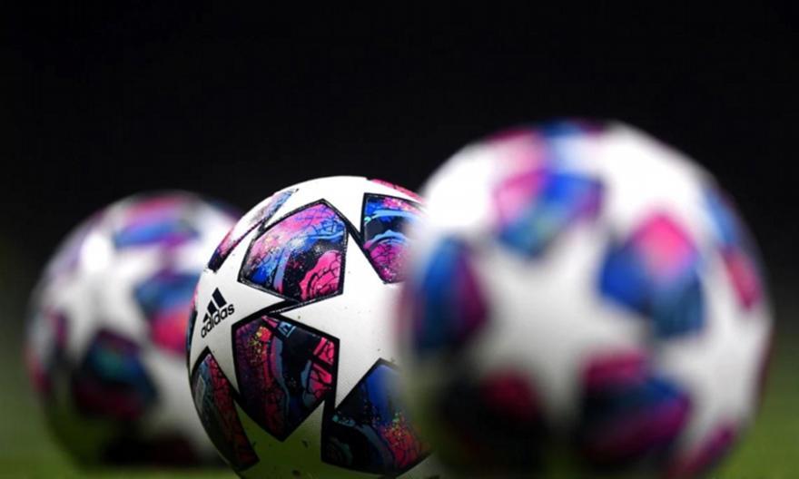 UEFA:Καταργήθηκε το εκτός έδρας γκολ από τα Κύπελλα Ευρώπης