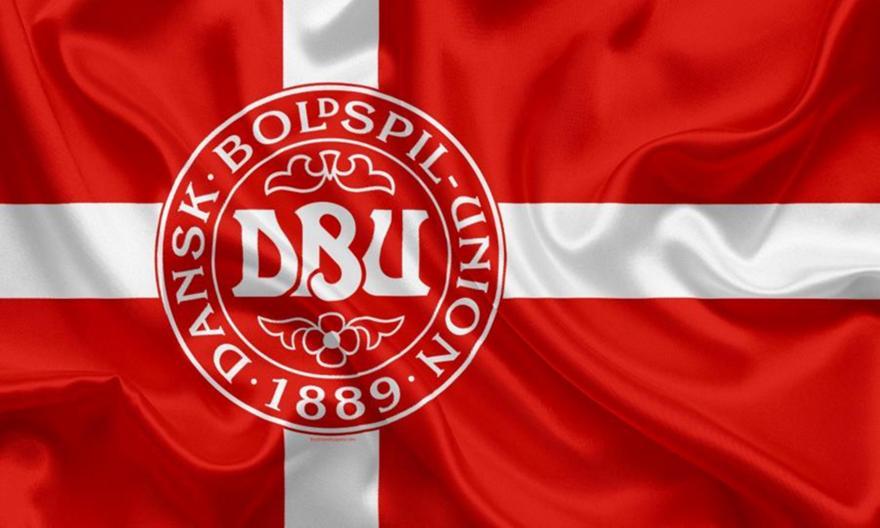 Ζήτησε από 4.000 φιλάθλους να υποβληθούν σε τεστ η Δανία!