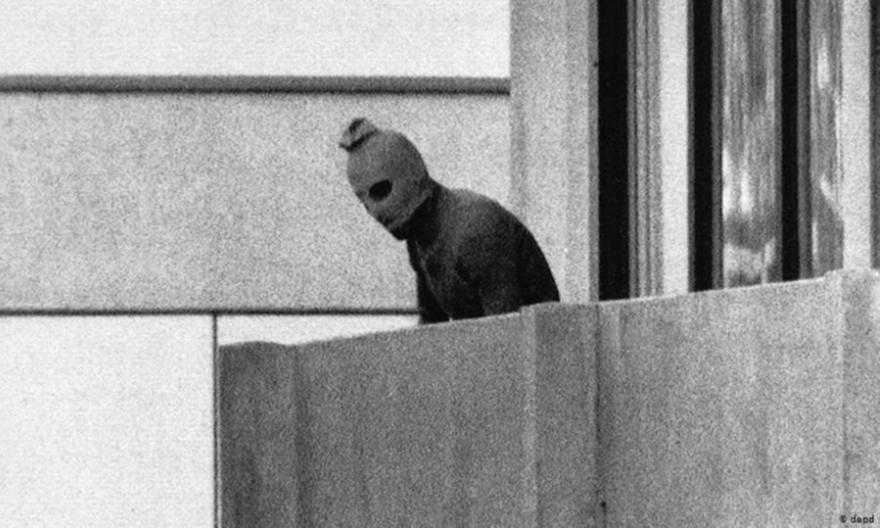 Η «σφαγή του Μονάχου»: Όταν η τρομοκρατία «χτύπησε» τους Ολυμπιακούς Αγώνες