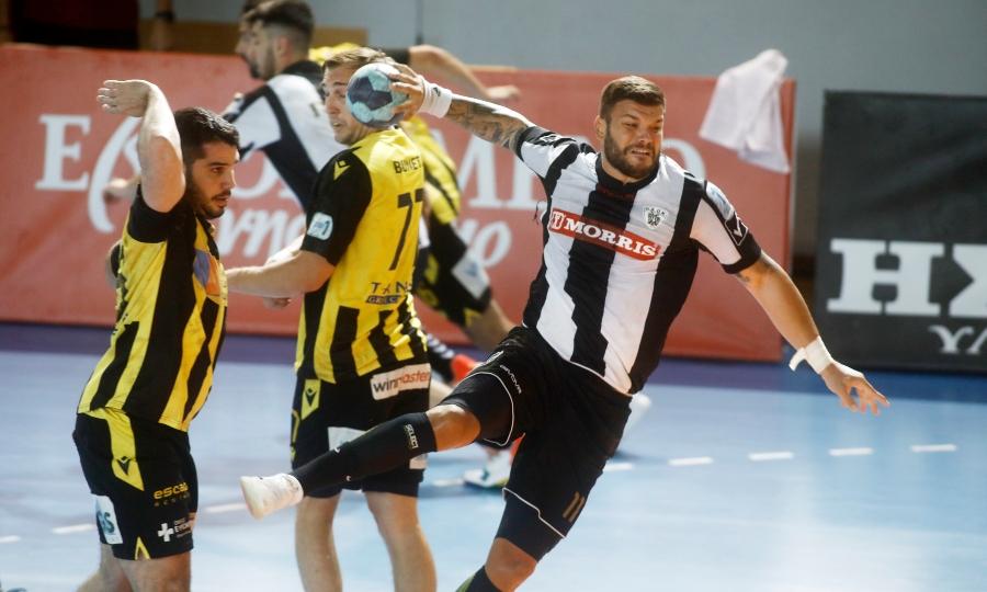 paok handball (1) 175343