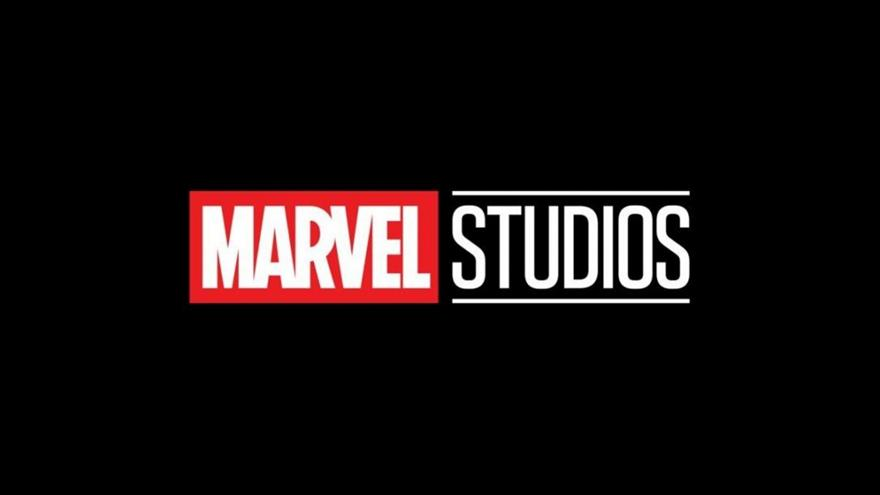 Marvel: Αυτό είναι το trailer για το What If