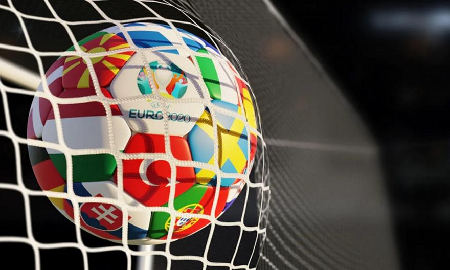 Euro 2020: Όλα τα γκολ της διοργάνωσης