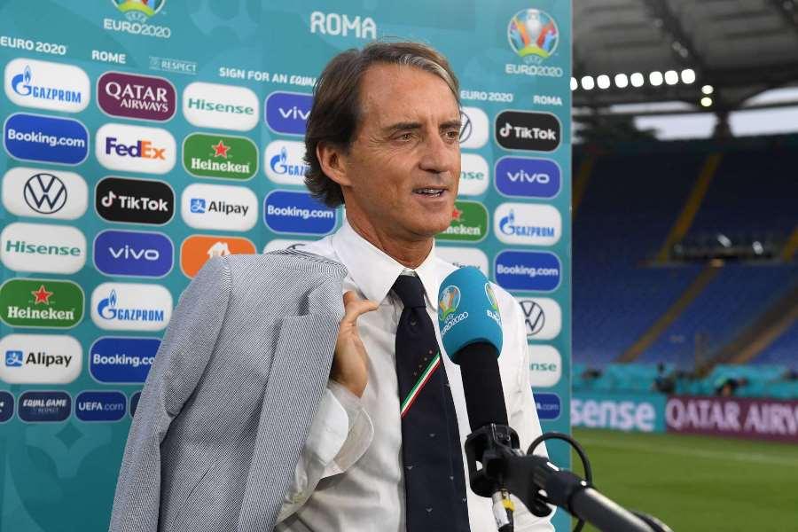 Euro: Οι 10 λόγοι για τον δίκαιο τελικό Αγγλία-Ιταλία