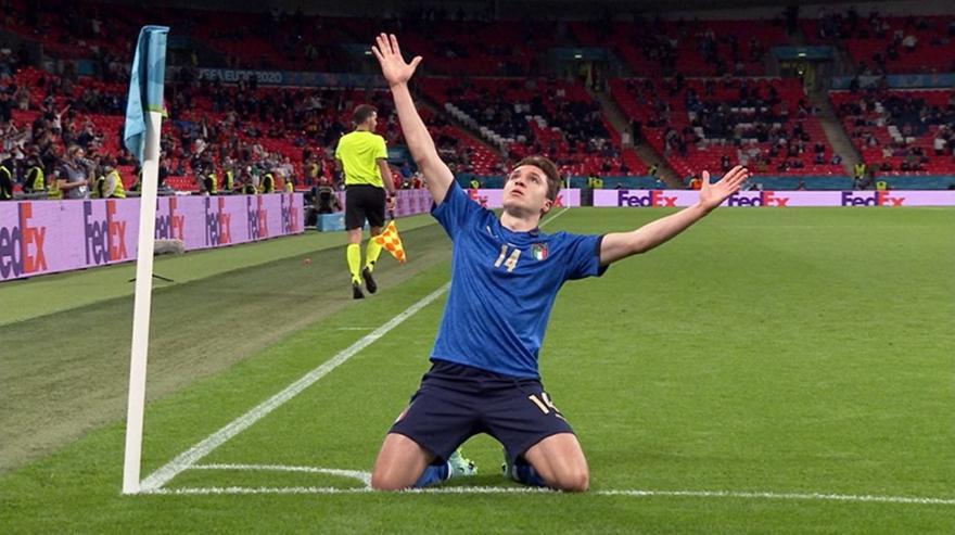 Euro 2020: Οι παίκτες που εκτόξευσαν τις μετοχές τους