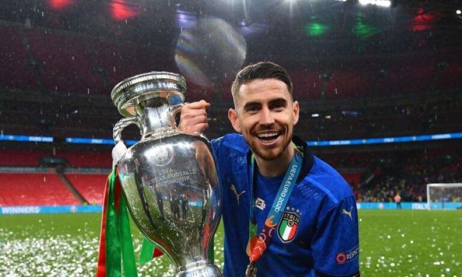 Euro 2020: Οι συντάκτες του sportfm.gr επιλέγουν MVP