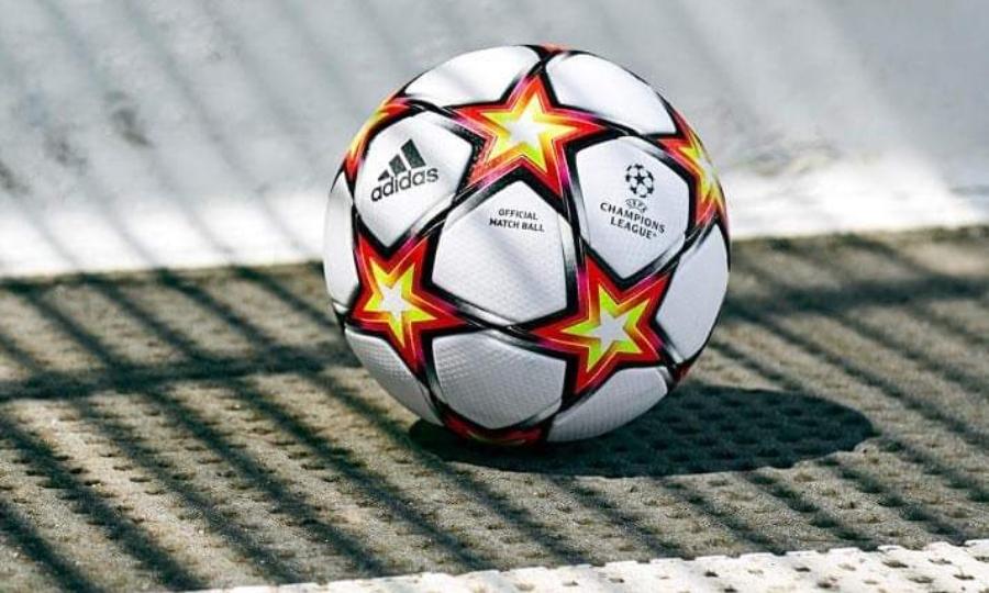ball (1) 163932