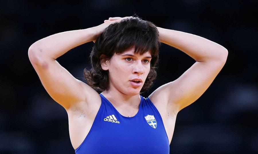Ολυμπιακοί Αγώνες: Το αναλυτικό πρόγραμμα των Ελλήνων