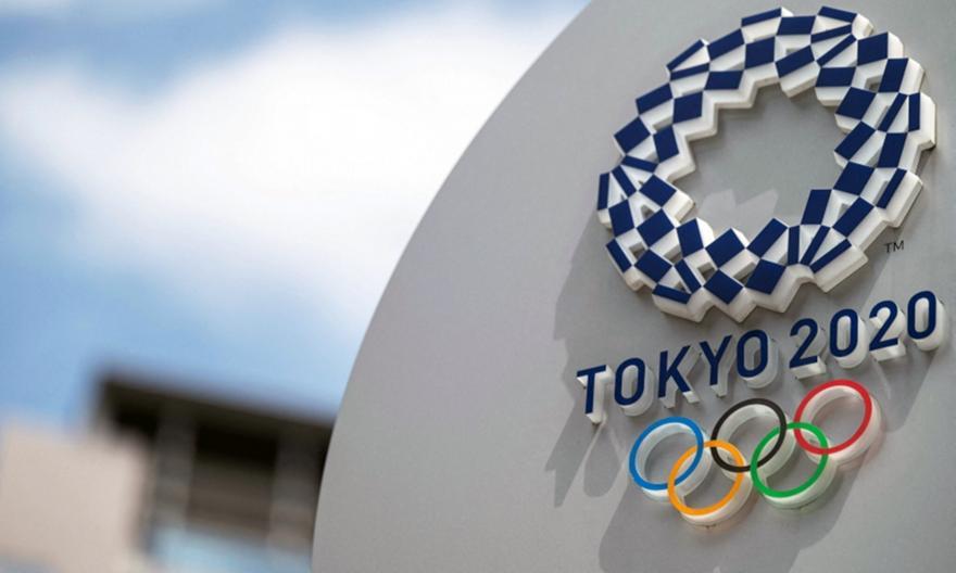 Ο απόλυτος οδηγός για τους Ολυμπιακούς Αγώνες του Τόκιο