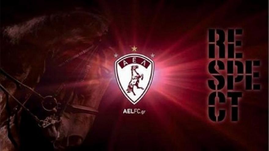ΑΕΛ: Αντίθετη με το ΔΣ της Super League 2