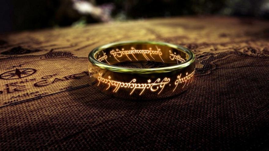 Lord of the Rings: Μεγάλες αποκαλύψεις για τη σειρά