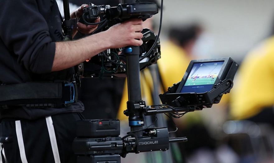 «Πότε θα ξέρουμε για την τηλεοπτική κάλυψη του Βελέζ-ΑΕΚ»