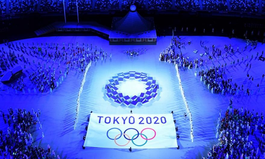Ολυμπιακοί Αγώνες: Το πρόγραμμα του Σαββάτου (24/7)