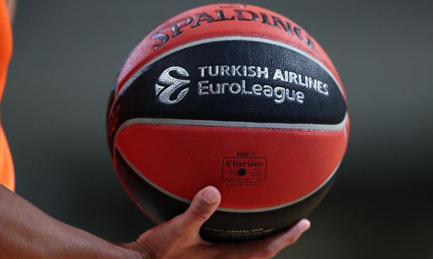 Ευρωλίγκα: Ιστορική συλλογική σύμβαση με την Ένωση Παικτών
