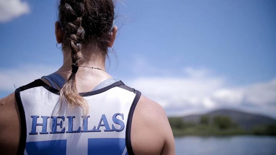 Έλληνες Ολυμπιονίκες: Πώς έφτασαν μέχρι το Τόκιο