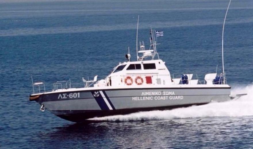 Συναγερμός στην Κρήτη: Ζευγάρι τουριστών αγνοείται