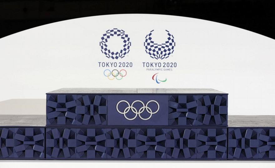 Ολυμπιακοί Αγώνες: Ο πίνακας των μεταλλίων (pics)