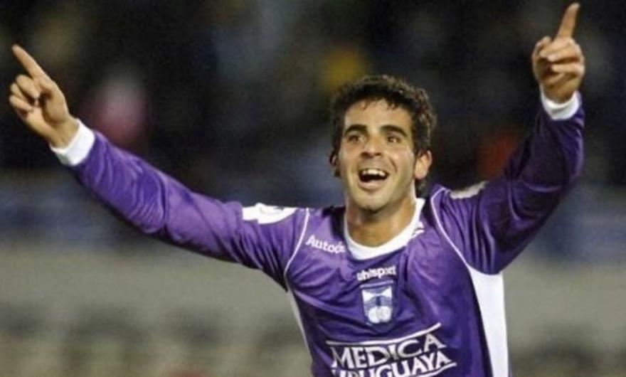 Σοκ στην Ουρουγουάη: Αυτοκτόνησε κι άλλος ποδοσφαιριστής