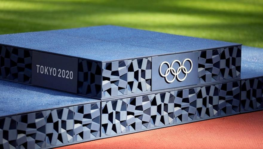 Ολυμπιακοί Αγώνες: Ο πίνακας των μεταλλίων μετά τη δεύτερη