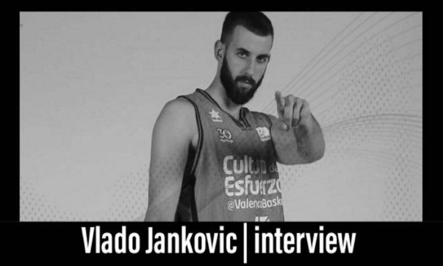Γιάνκοβιτς:«Να έρθει ο κόσμος του ΠΑΟΚ στο γήπεδο»