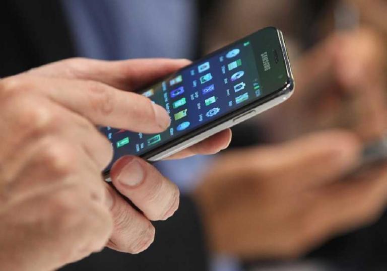 Σοκ από τον άγριο ξυλοδαρμό 15χρονου για κινητό τηλέφωνο
