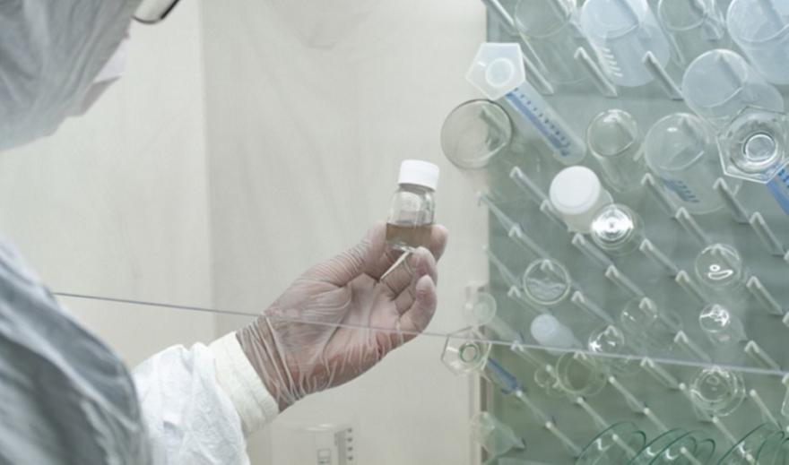 Πολυδύναμα εμβόλια κορωνοϊών: Στα πρότυπα της γρίπης