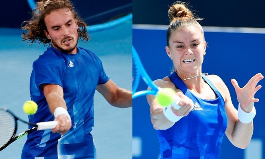 Ολυμπιακοί Αγώνες: Το πρόγραμμα των Ελλήνων αθλητών για την Τετάρτη (28/7)