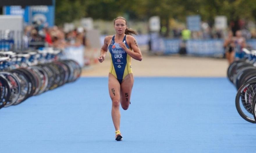 Εκτός Ολυμπιακών Αγώνων η Γελιστράτοβα, λόγω EPO
