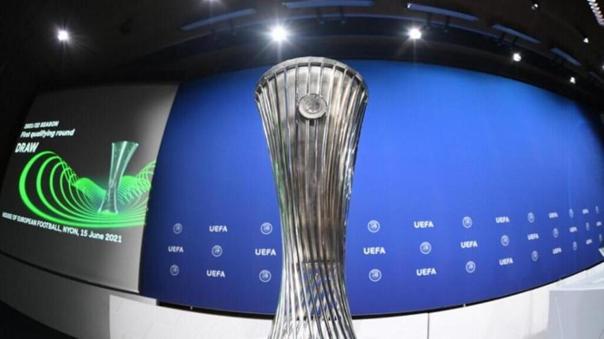 Κρίσιμα ματς για τις ελληνικές ομάδες στα Κύπελλα Ευρώπης