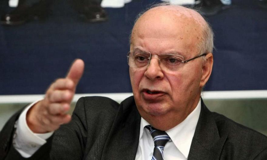 ΕΟΚ: Κάνει εκλογές στο ΟΑΚΑ στις 12 Σεπτεμβρίου!